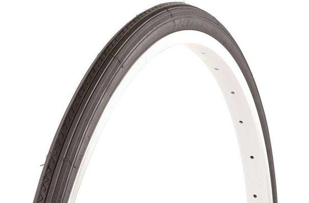 Evo Dash, Tire, 27''x1-1/4, Wire, Clincher