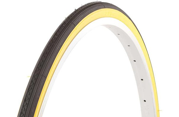 Evo Dash, Tire, 27''x1-1/4, Wire, Clincher