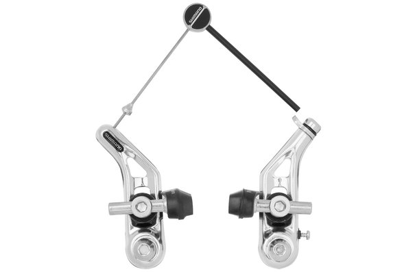 Shimano Altus BR-CT91, Cantilever brake, Front