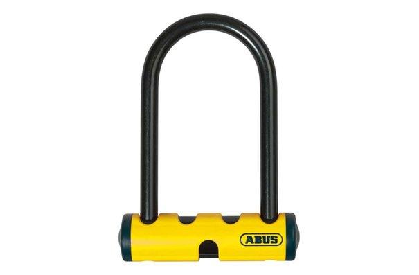 Abus U-Mini, U-Lock