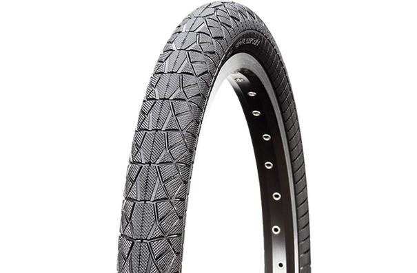 """CST C-1381 Tire, BMX, 20x1.95"""""""