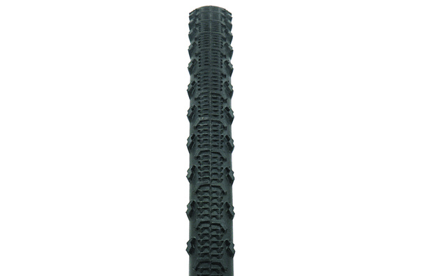 Vee Rubber VRB-185, Cross Tire, 700x42c