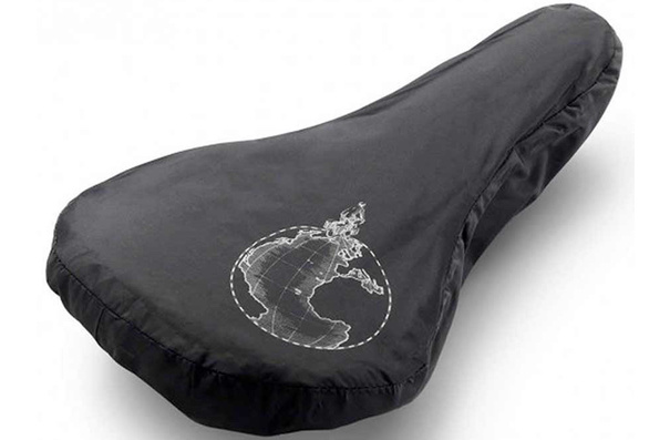 Brooks Nylon Saddle Rain Cover