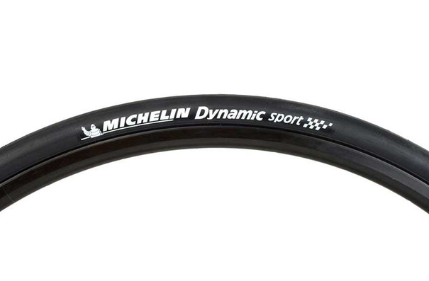 Michelin Dynamic Sport, Pneu