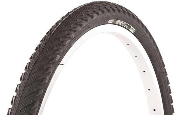 Evo Outcross, Tire, 700x40c