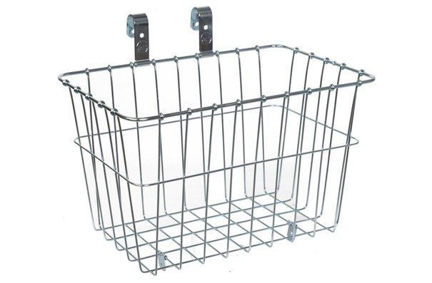 Wald Front Basket 135