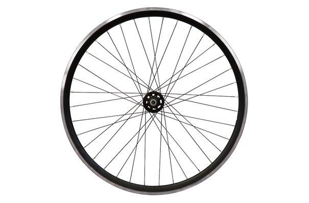 Generic Single Speed Wheels 30mm Black