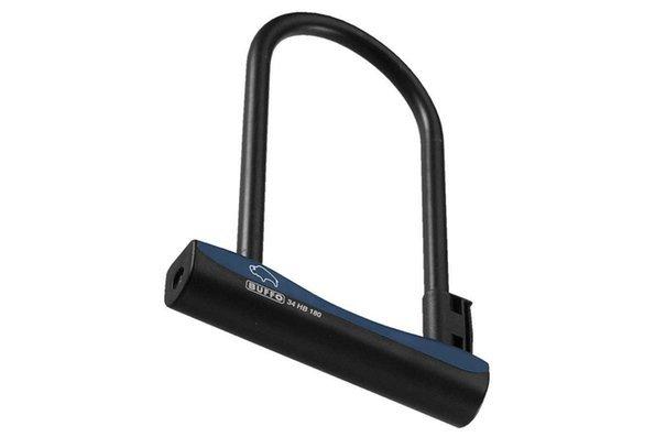 Abus Buffo, U-lock