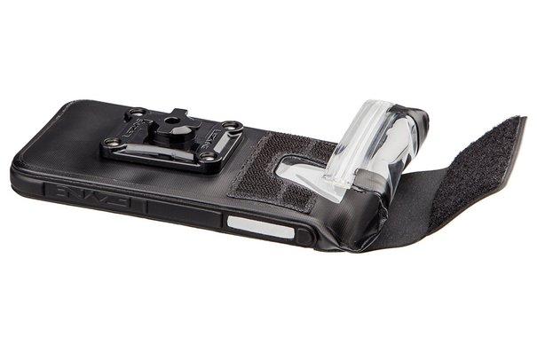 Lezyne Smart Dry Caddy, Étui pour téléphone