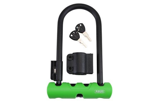 Abus Ultra Mini, U-lock
