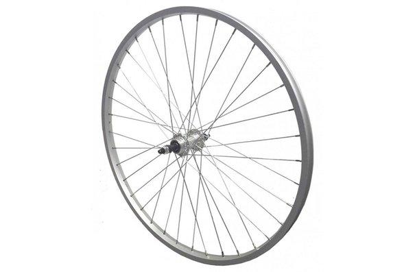 Generic Alloy Wheel (Different Sizes)