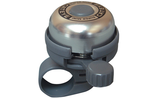 CatEye PB-600 Super Mini Bell