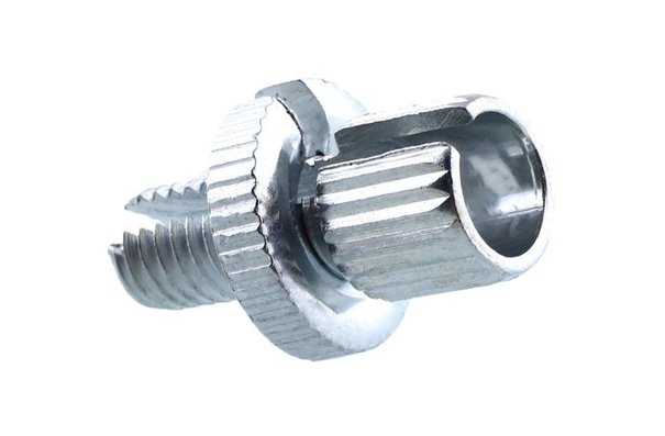Generic Barillet ajusteur de cable, M10x16