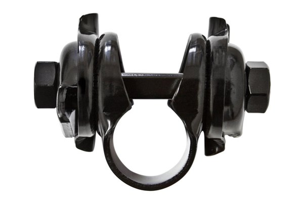 Generic Steel Seat Clamp