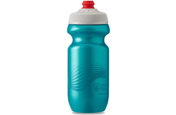 Polar Breakaway, Water Bottle
