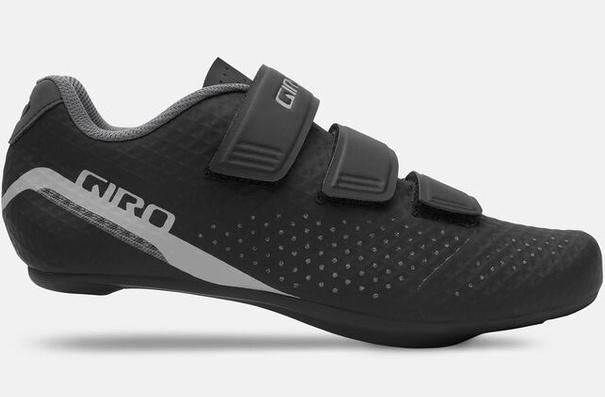 Giro Stylus W, Women's Shoes