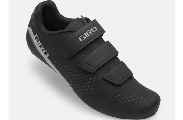 Giro Stylus