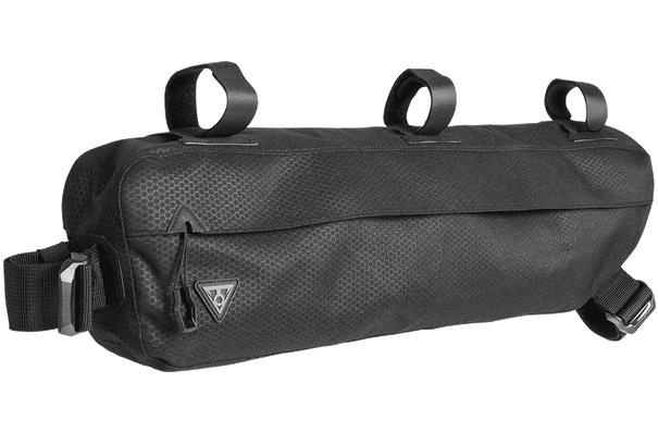 Topeak Midloader, Frame Bag