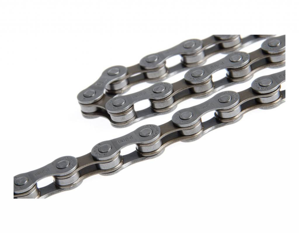 Shimano CN-HG40, Chain, 6/7/8sp., 116 links