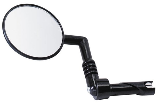 Mirrycle Mirror For MTB/ Hybrids