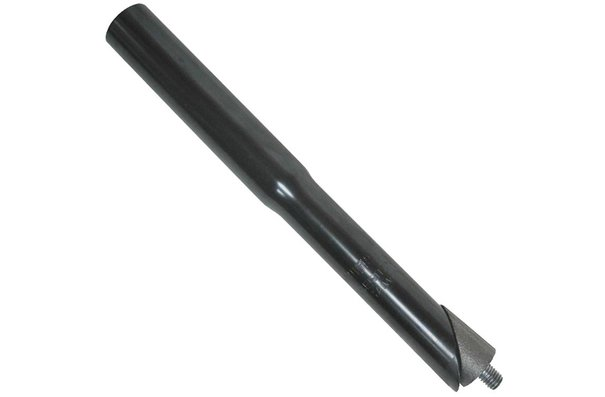 Generic Quill stem extender, 22.2mm, Black