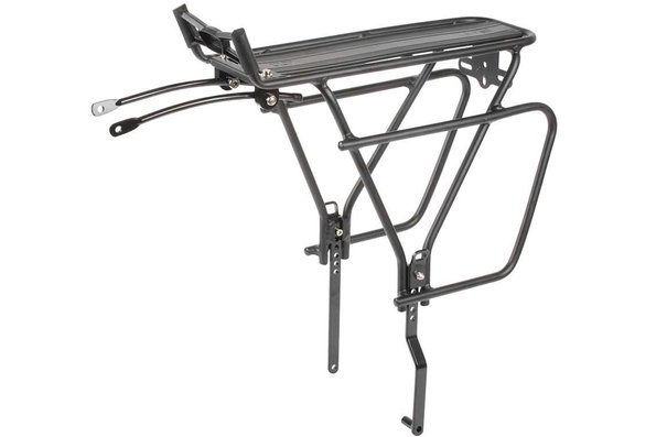 Zefal Raider Universal rear rack
