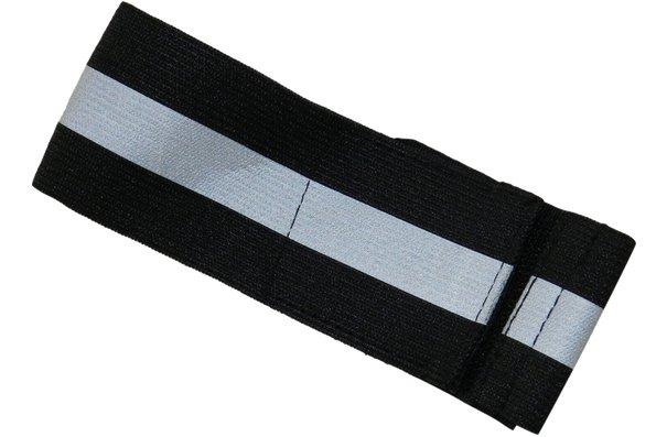 Generic Velcro Reflective Leg Band