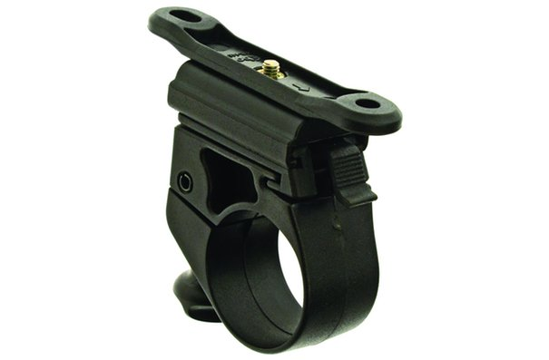 49N Bottle Cage Bracket