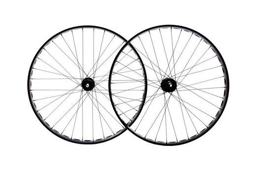 Shop Fat Bike Parts Tires Wheels More Fatbackbikes