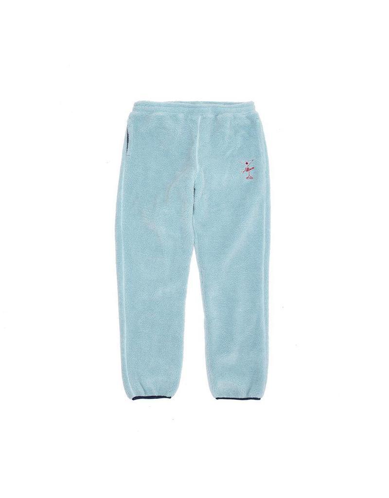 Alltimers Alltimers Cousins Pants