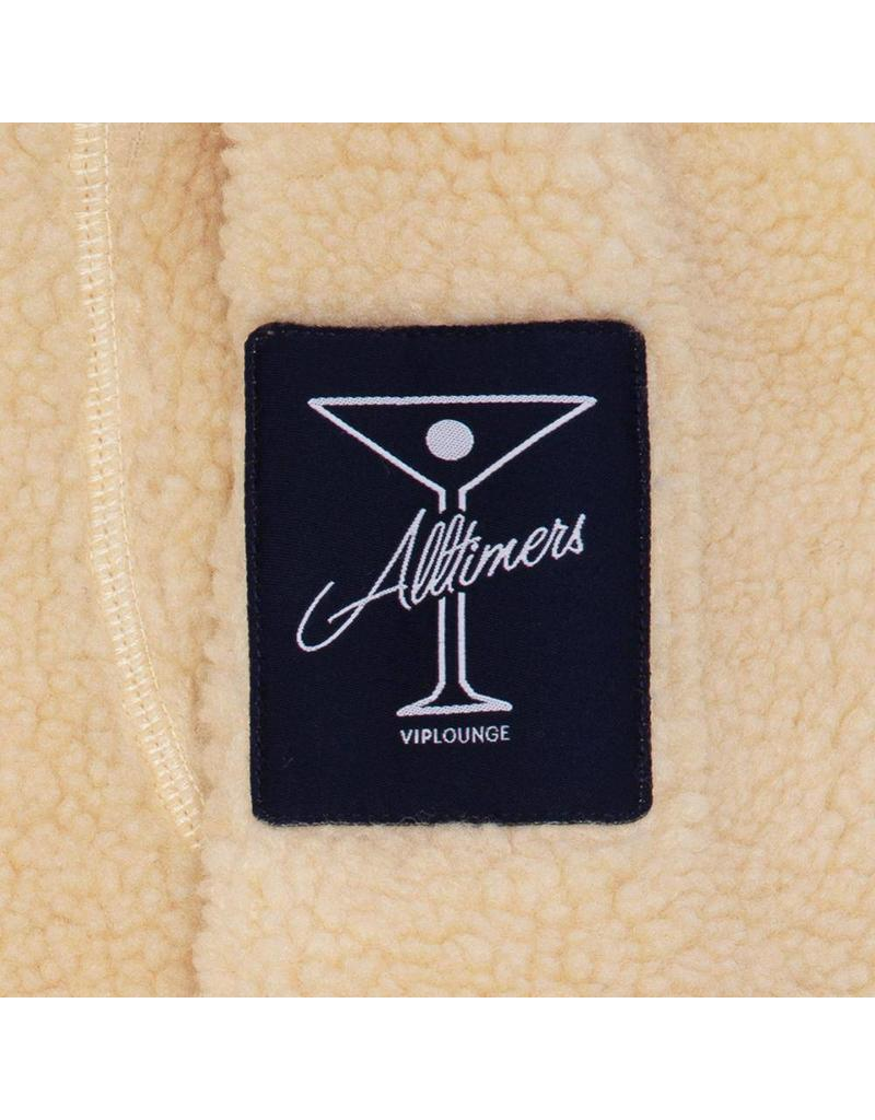 Alltimers Alltimers Cousins Pullover Crew