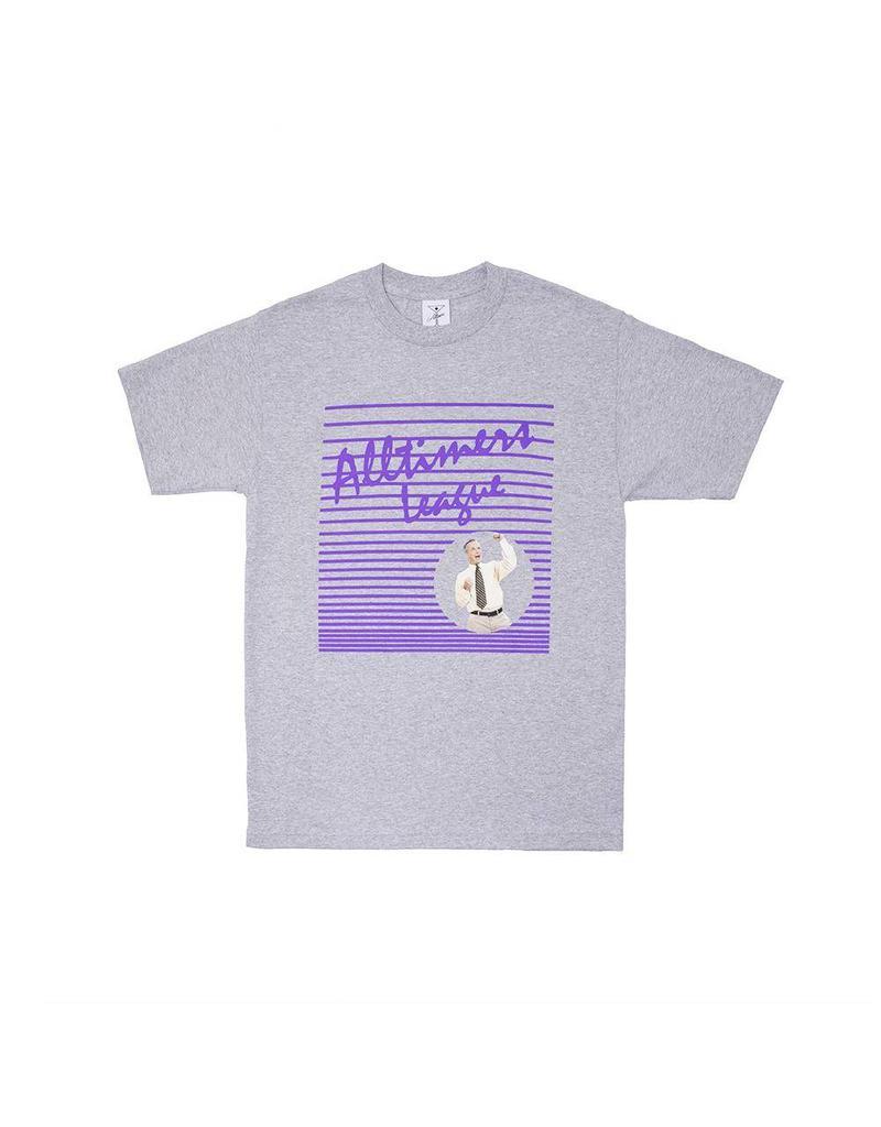Alltimers Alltimers Yipee T-Shirt