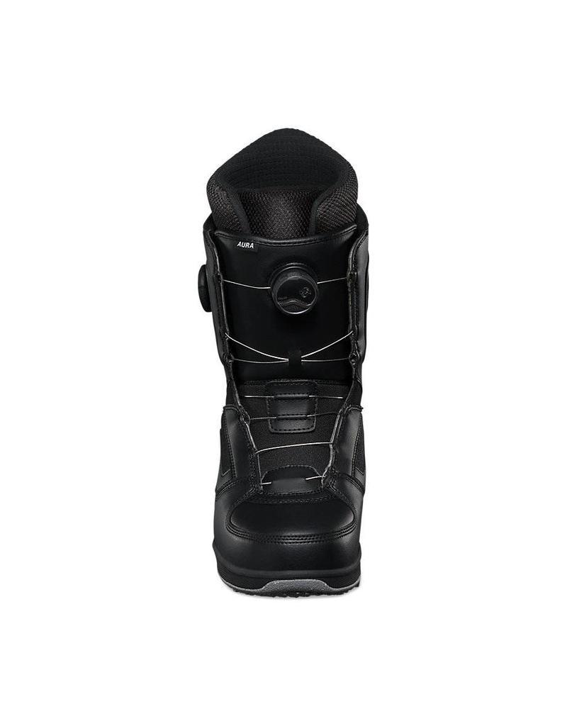 Vans Vans Aura Snowboard Boots