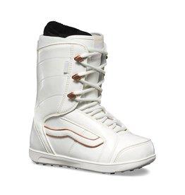 bc35be1ddf361a Vans Vans Hi Standard Snowboard Boots