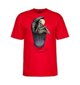 Powell Peralta Powell Peralta Skelly T-Shirt