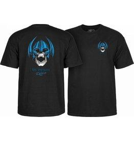 Powell Peralta Powell Peralta Per Welinder Nordic Skull T-Shirt