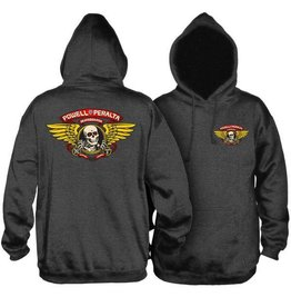 Powell Peralta Powell Peralta Winged Ripper Hoodie