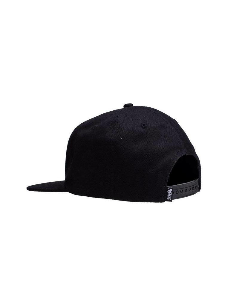 Fucking Awesome Fucking Awesome Pyro Hat