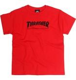 Thrasher Thrasher Skate Mag Youth T-Shirt