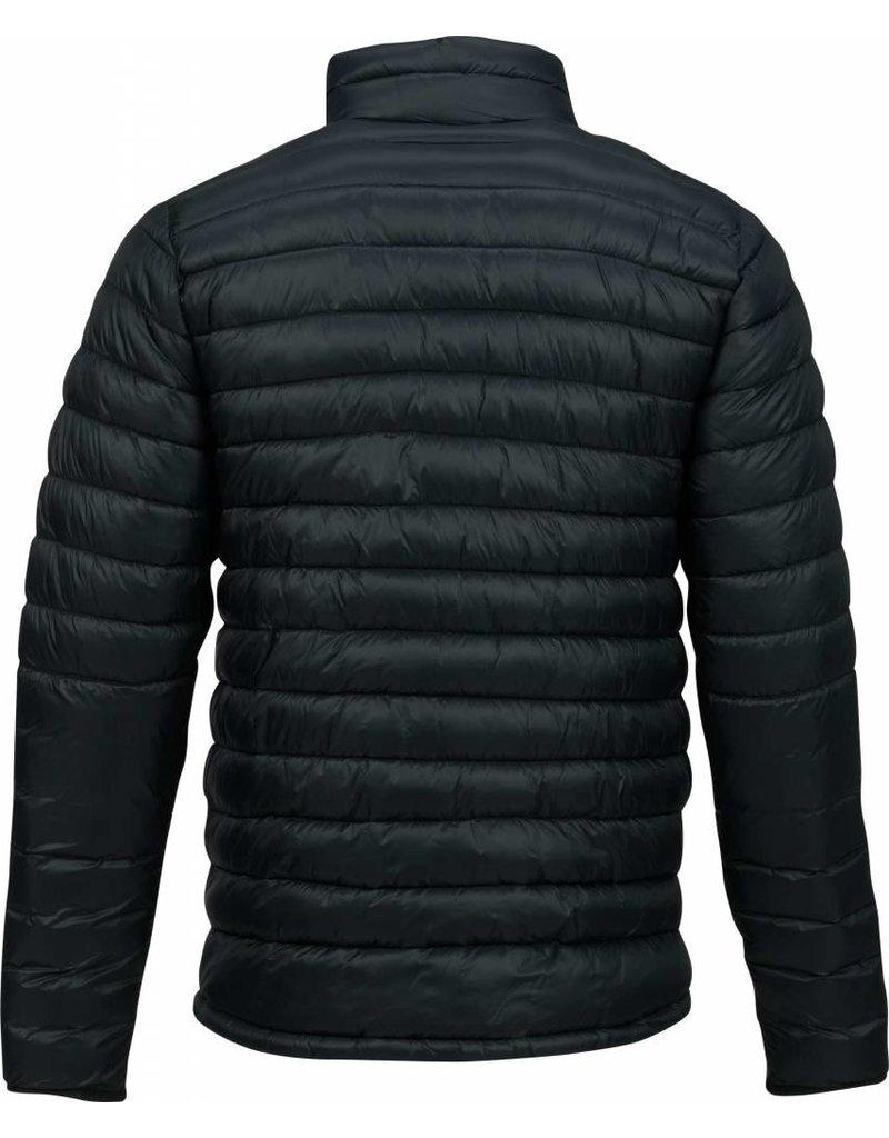 Burton Burton Evergreen Synthentic Insulator Jacket