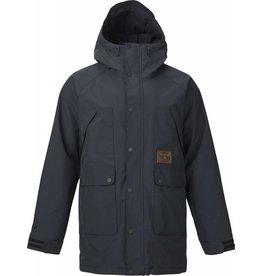 Burton Burton Vagabond Gore-Tex Jacket
