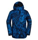Volcom Volcom Fifty Fifty Ins Jacket