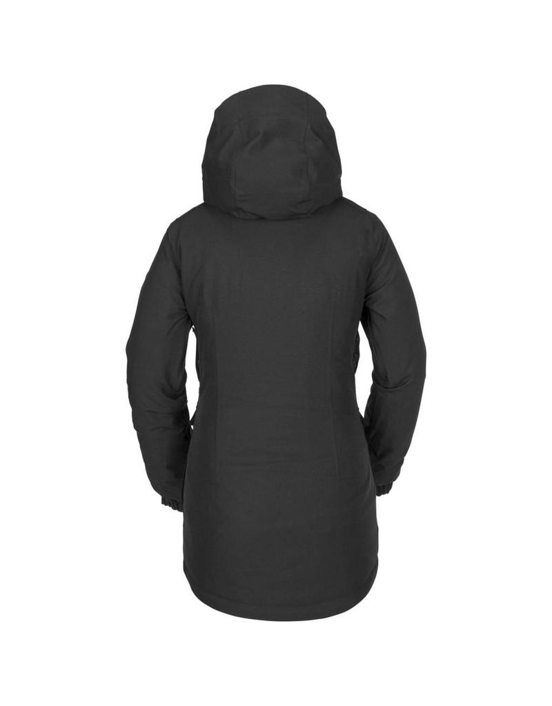 Volcom Volcom Shelter 3D Stretch Jacket