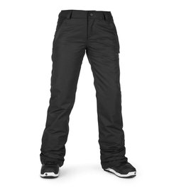Volcom Volcom Frochickie Ins Pants