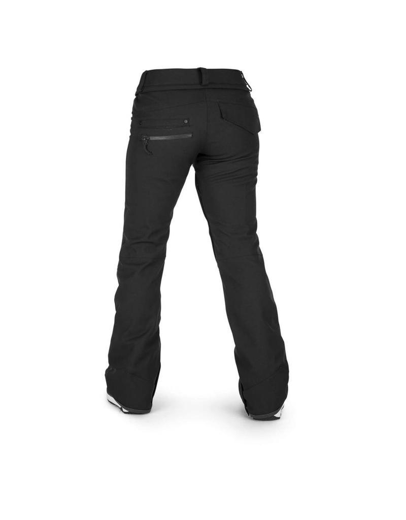 Volcom Volcom Species Stretch Pants (2019)