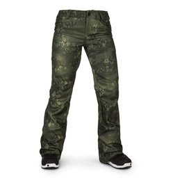 Volcom Volcom Species Stretch Pants (2019)