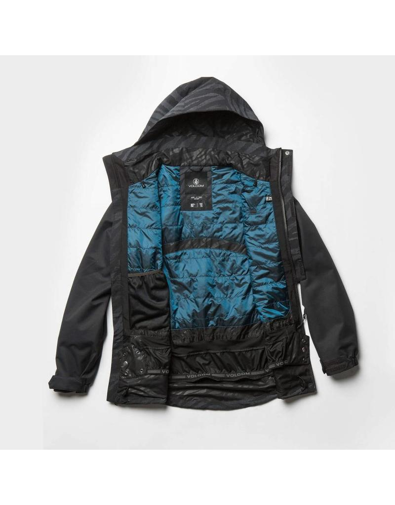 Volcom Volcom Pine 2L TDS Jacket
