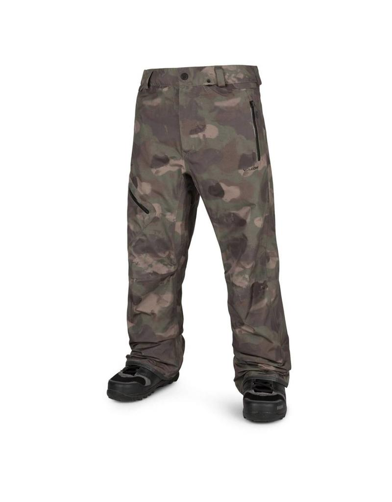 Volcom L Gore-Tex Pants (2019) - Shredz Shop 46fcfbb193d8e