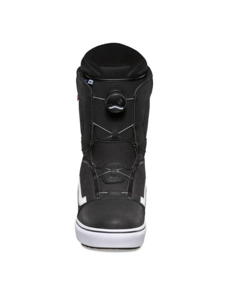 Vans Vans Aura OG Snowboard Boots (2019)