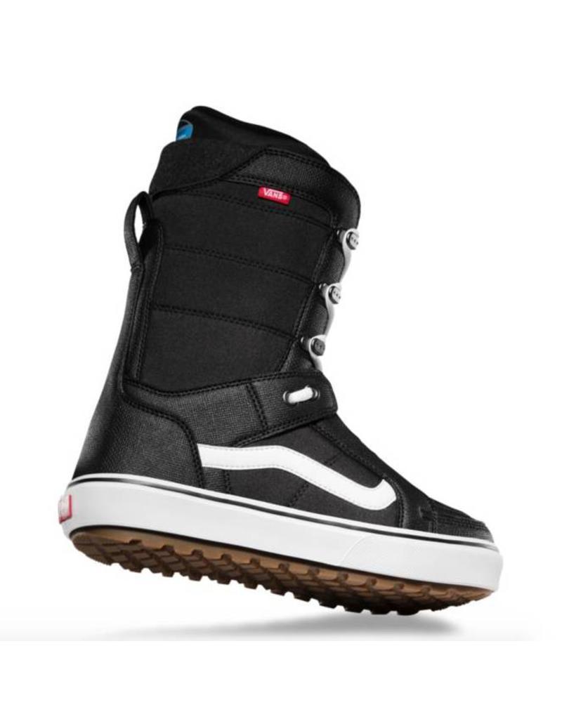 Vans Vans Hi-Standard OG Snowboard Boots (2019)